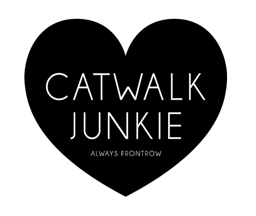 Catwalkjunkie